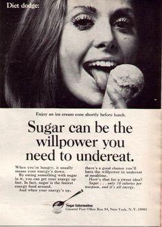 60s-diet-dodge-ad