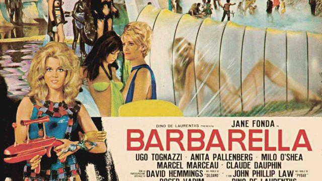 barbarella3_1050_591_81_s_c1