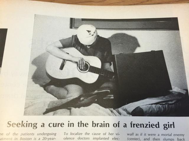 brain-frenzied-girl