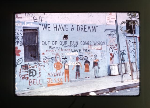 harlem-graffiti-1968