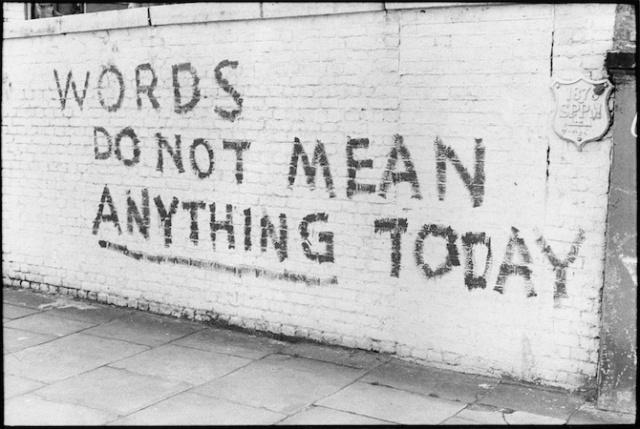 london-graffiti-late-60s
